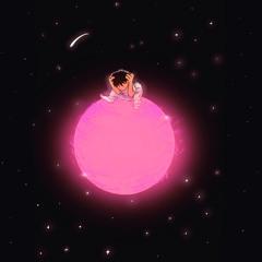 2CB* Feat. Sushi Pink (Prod. Rix)