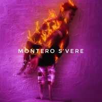 Montero S'vere