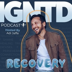 The Science of Serendipity | Recovery