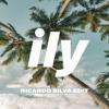 Surf Mesa - ILY (i Love You Baby) (feat. Emilee) (Ricardo Silva Edit)