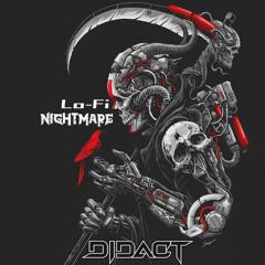 Lo-Fi Nightmare (Free Download)