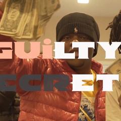GUILTY SECRETS(Official Audio)