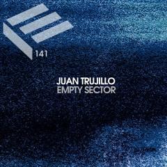 [PREMIERE] | POLISH TECHNO.LOGY | Juan Trujillo - Trancy [EKT000141]