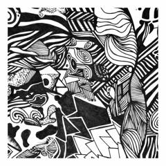 Between the kicks {techno/dark/acid/detroit}
