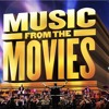 Download Music From The Movies Episode 26 22nd January 2021 Mp3
