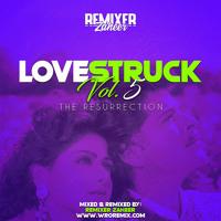 O Bijuriya Sun - Love Struck Vol 5 - The Resurrection - Remixer Zaheer