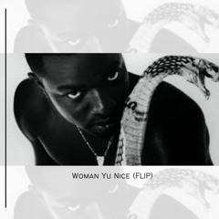 Woman Yu Nice (FLIP)