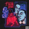 Download Lil Zay Osama x DCG x No More Heroes - 4Nem Grave Mp3
