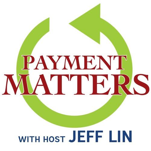 Payment Matters: Christoph Dankert from Carrum Health
