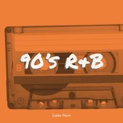 90's R&B