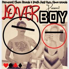 Loverboy - DHFP  (original) (1)