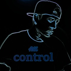 All Control  - Lavliving Entertainment