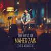 Download Ya Nabi Salam Alayka (Live & Acoustic) Mp3