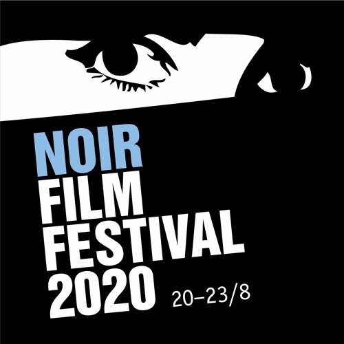 Noir Film Festival 2020 – spot Radio 1
