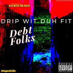 Debt Folks