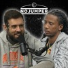 Download The 100k Track Interview: Managing King Von & YNW Melly, Getting Shot & More Mp3