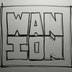 Wanion