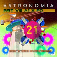 RBT vs A1 x P0 - 4STR00NOooM1V (SDK x Cr11 HvRD Remix) -[]1Rv-[]2APx(-[]2RKx)