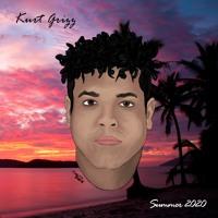 THE OFFICIAL SUMMER 2020 MIX / Mixed by Kurt Grizz