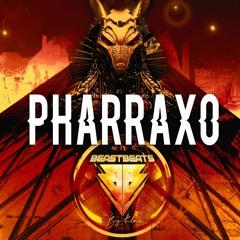 PHARRAXO (ITUNES STORE)