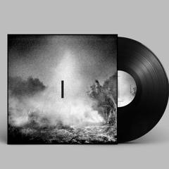 Toàn - Volta No Vento (album preview)