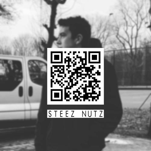 STEEZ NUTZ - Thank You Tpc