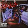 Download FAVELA || فاڤيلا (Prod.Revu) .Draft Mp3