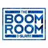 356 - The Boom Room - Selected