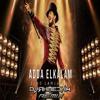 Saad Lamjarred - Adda El Kalam (DJAhmedHM Remix)