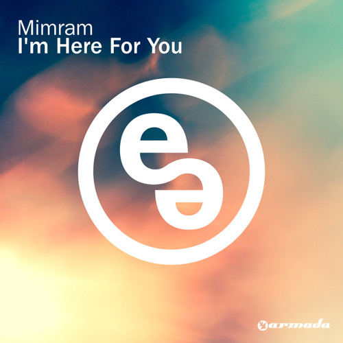 I'm Here For You (Original Mix)