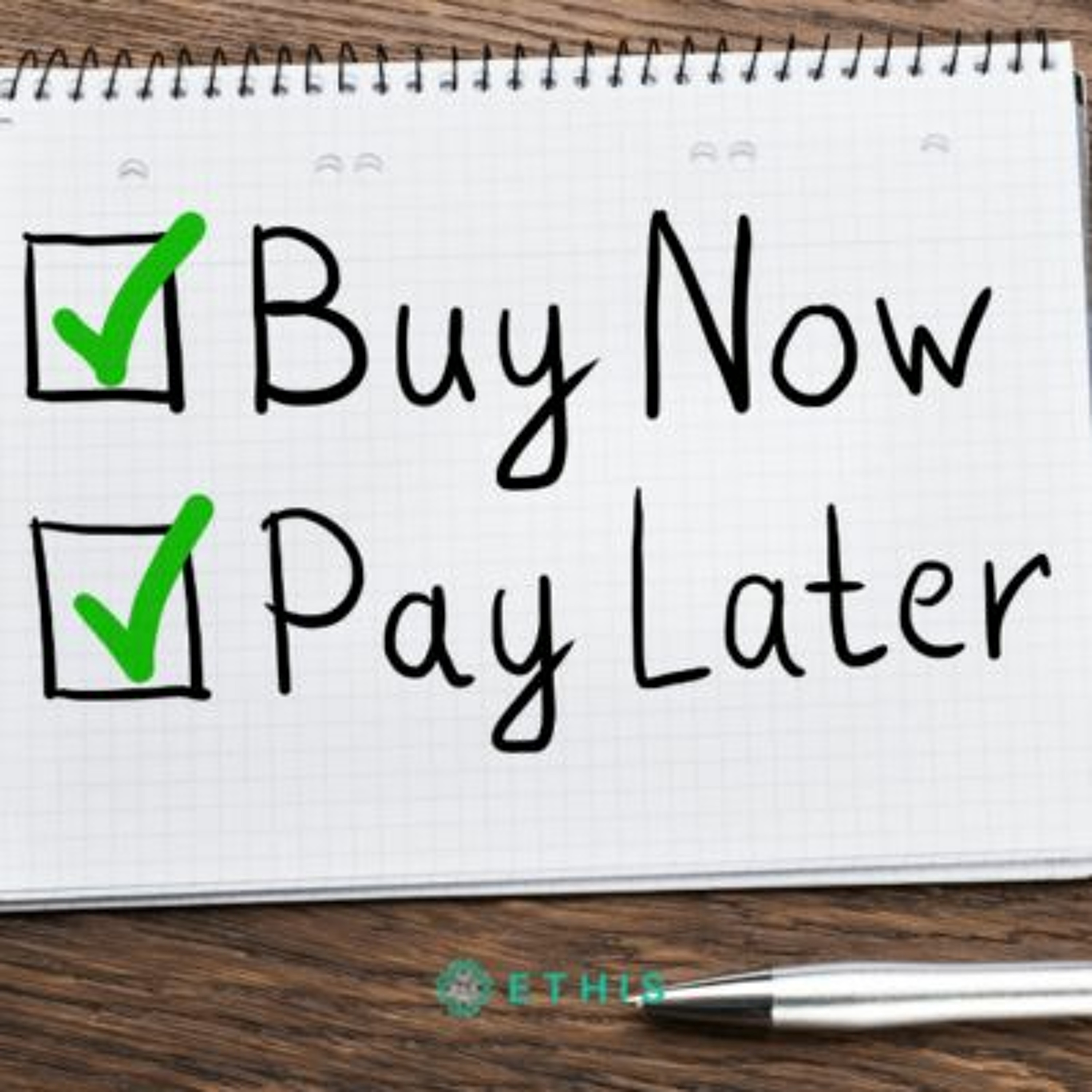 UAE's First Buy Now, Pay Later (27.09.21)