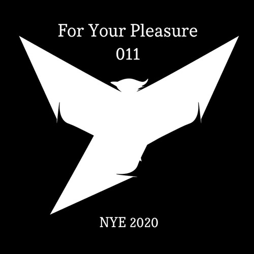 For Your Pleasure 011