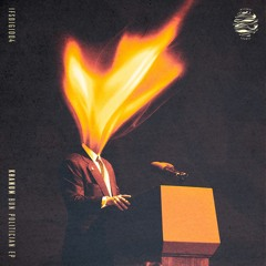 Khanum - Bun Politician EP (#IFSDIGI004 Showreel)