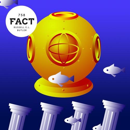 FACT mixes