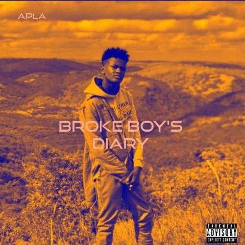 Broke Boy's Diary