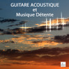 Relax Getaway - Acoustic Guitar Songs for Deep Sleep and Well Being