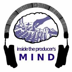 Episode 2   T.B.H.C. Podcast: Inside the Producer's Mind   Only Phantoms