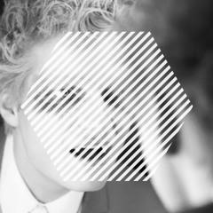 Ed Sheeran 'Bad Habits' kromka Remix