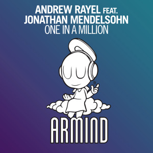 One In A Million (Original Mix)