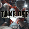 Download Take Off Mp3