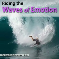 2 Riding The Waves Of Emotion