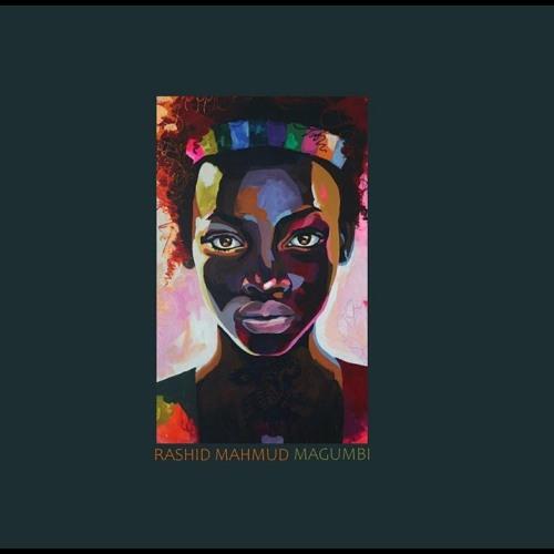 Magumbi (AfroMix)