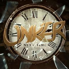 LINKER - Next Time