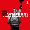 Armin van Buuren - My Symphony (The Best Of Armin Only Anthem).mp3