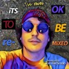 Keep It Coming (Tom Richman Remix)
