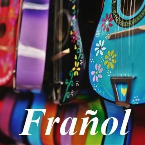 Capsule 16 - Frañol