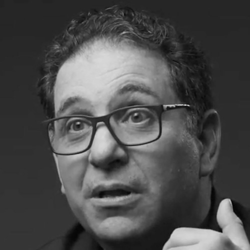 Kevin Mitnick: The World's Most Famous Hacker
