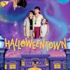 Download MOM'S GOT A DATE AT THE MEGAPLEX IN HALLOWEENTOWN... DAY 2: HALLOWEENTOWN with Erin O'Brien Mp3