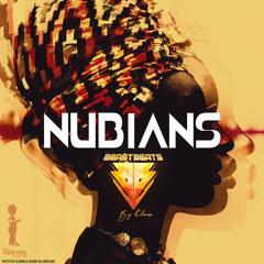 NUBIANS ( ITUNES STORE)