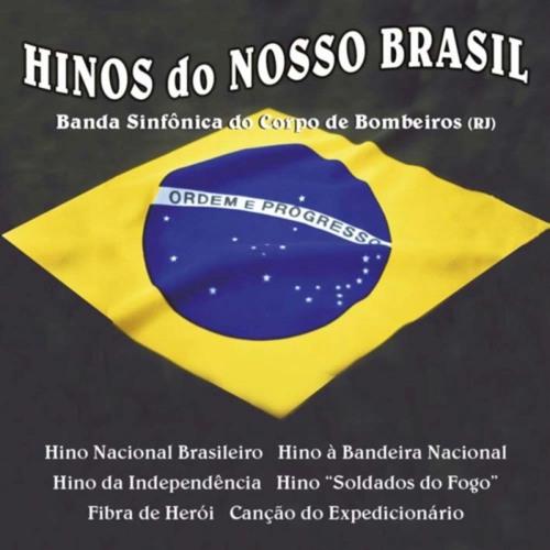 Baixar Hino Nacional Brasileiro (Instrumental)